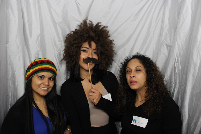 PhxPhotoBooths_Images_565.JPG
