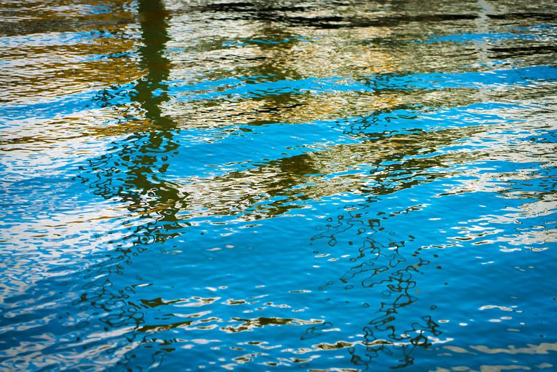 Venice-FL-jad-37.jpg