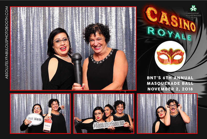 Absolutely Fabulous Photo Booth - (203) 912-5230 -181102_181746.jpg