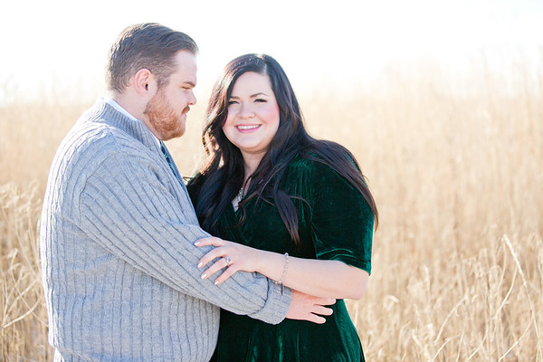 12-15-2018 Katie and Chris Engagements