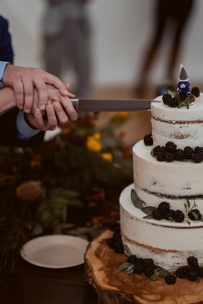 Cox Wedding-523.jpg
