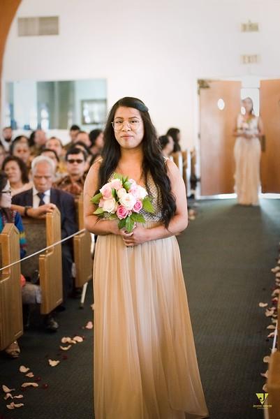 Wedding of Elaine and Jon -143.jpg