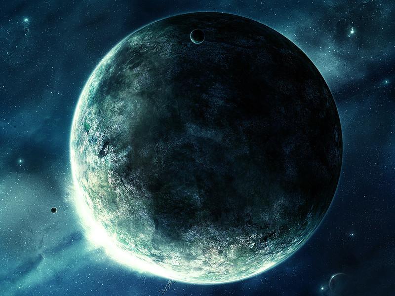 Digital Universe (72).jpg