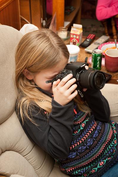 Christmas 2014-37.jpg