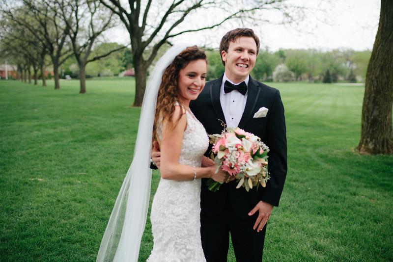 Le Cape Weddings_Jenifer + Aaron-166.jpg