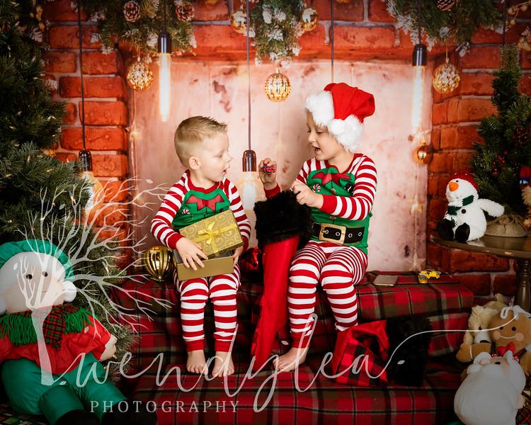 wlc Christmas mini's 20191272019-2.jpg