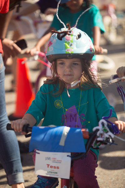 PMC Lexington Kids Ride 2015 308_.jpg