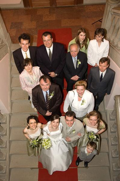 noemi_wedding-61