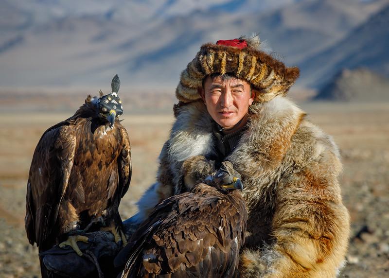 Mongolia_1018_PSokol-1923-Edit-2.jpg