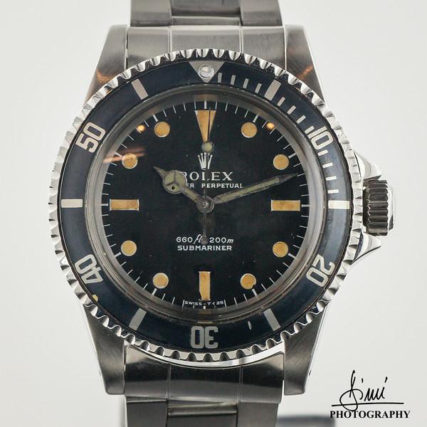 Rolex-3792.jpg