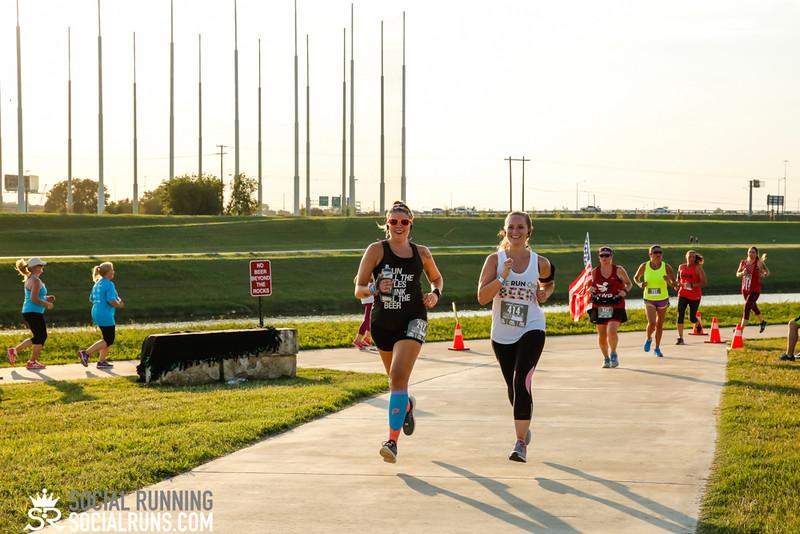 National Run Day 5k-Social Running-2868.jpg