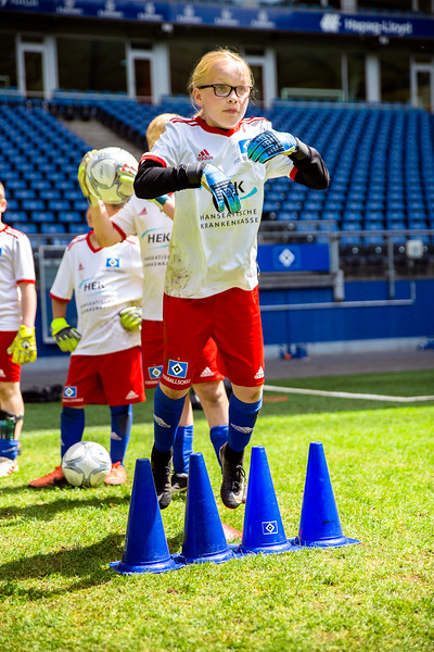 wochenendcamp-stadion-090619---a-31_48048523063_o.jpg