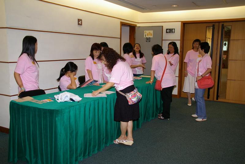 cstc2008final
