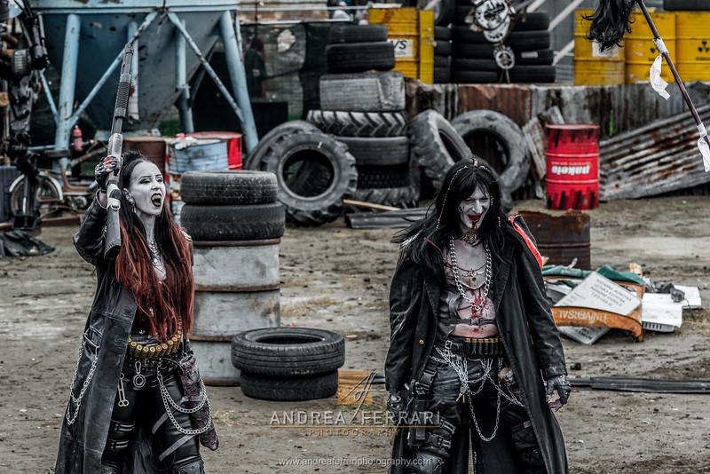 Sepulchrum by Wasteland 2017 - 43