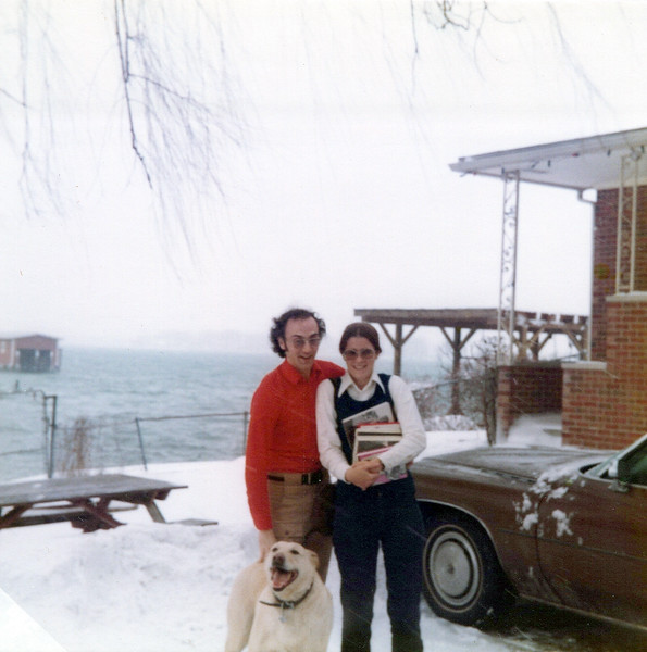 1975 Ken and Elaine Konyha with Gabe.jpeg