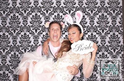 11.16.2013 - Fraida & Andreas's wedding