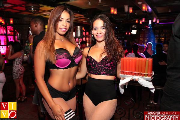 9-10-15 Vivo Lounge