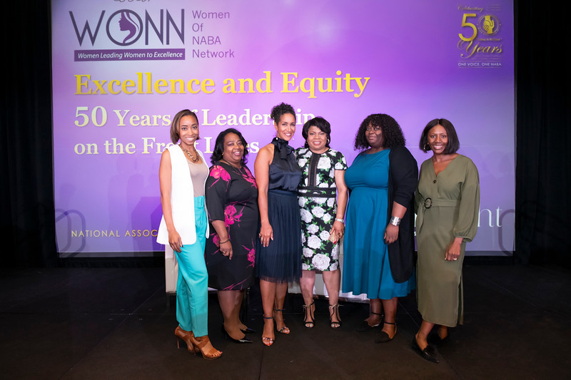 Women of NABA Network  Luncheon - 096.jpg