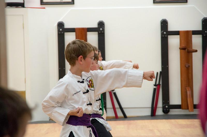 karate-121024-13.jpg