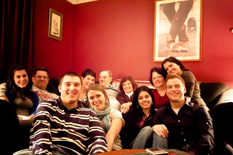 the family2.jpg