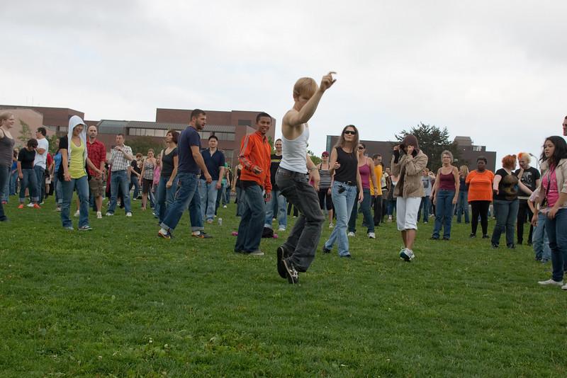 flashmob2009-233.jpg