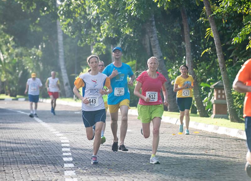 20190206_2-Mile Race_064.jpg