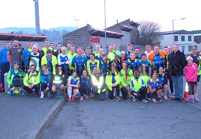 RS1414104 Newry City Runners