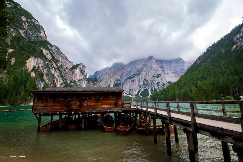 Lago di bearis9.jpg