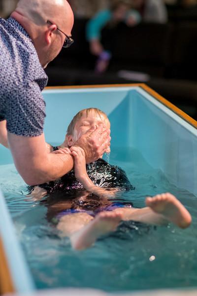 Baptism April 8 2018-159.jpg
