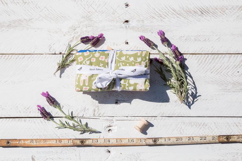 Birch Fabrics-92.jpg