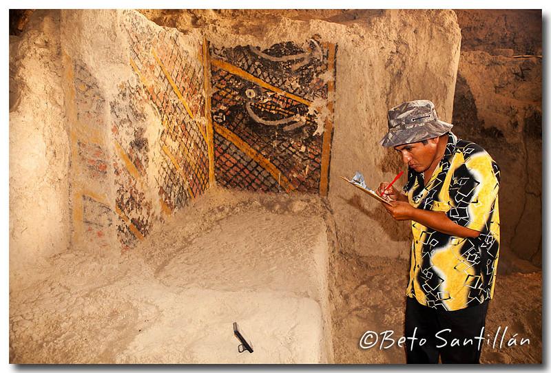 CHICLAYO 5DMKII-010110-5523 .jpg