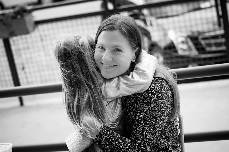 Tracey & Lily bw-8956.jpg