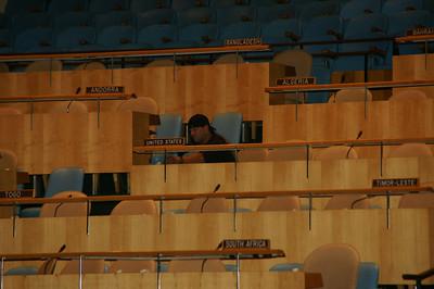 World Burn Congress 2009