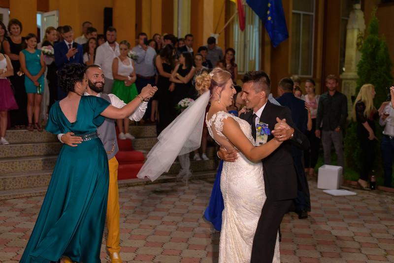 Petrecere-Nunta-08-18-2018-71083-LD2_4896.jpg