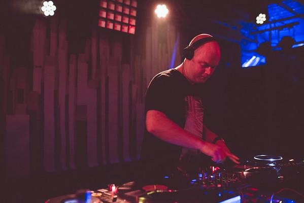 14-10-14 TTC DJ EZ