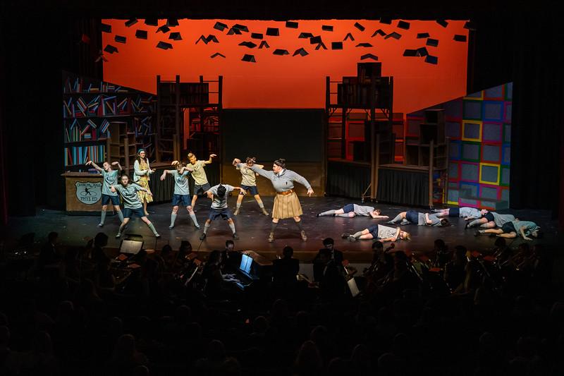 Matilda - Chap Theater 2020-680.jpg