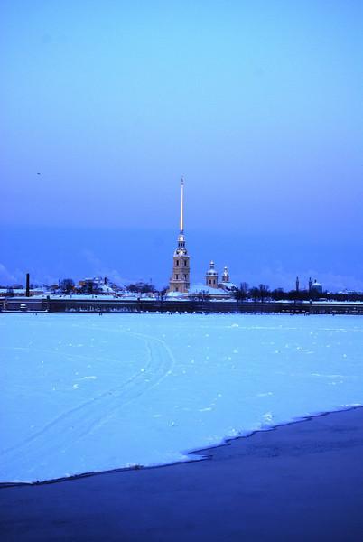 St. Petersburg 2 (43).JPG