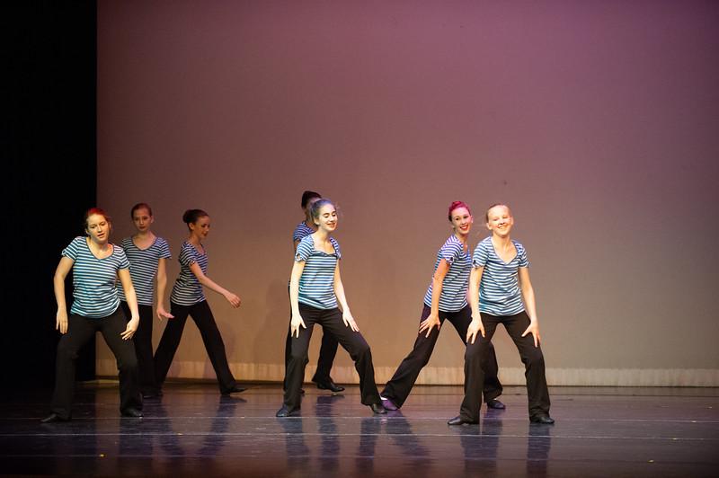 BalletETC-5493.jpg