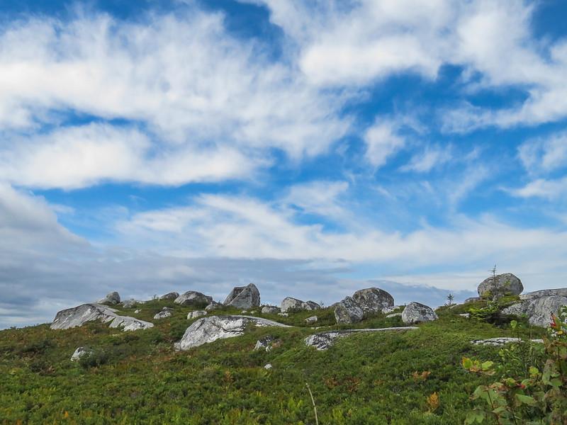 Swissair rocks.jpg