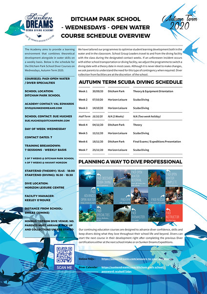 SDSDA Confined Water Itineraries DPS - Autumn Wednesday 2020.jpg