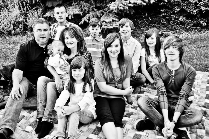 Trevor + Kristi + kids-135.jpg