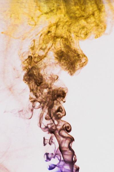 Smoke Trails 4~8498-1ni.