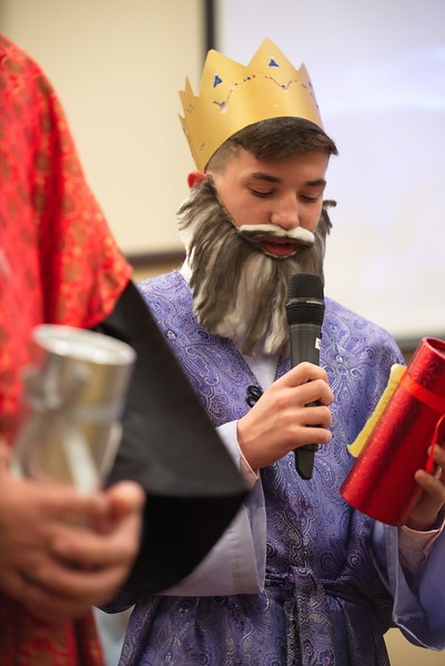 2019-12-15-Christmas-Pageant_184.jpg