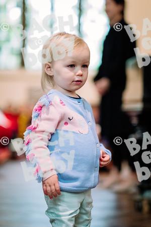 © Bach to Baby 2019_Alejandro Tamagno_Southfields_2019-10-29 006.jpg