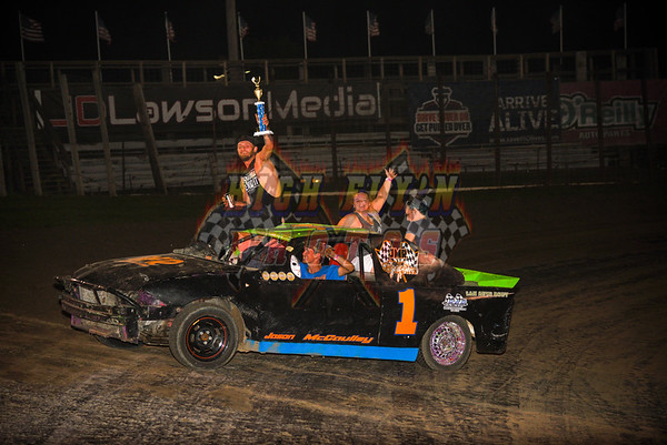 7-18-2020 I-35 SPEEDWAY SPORT COMPACTS