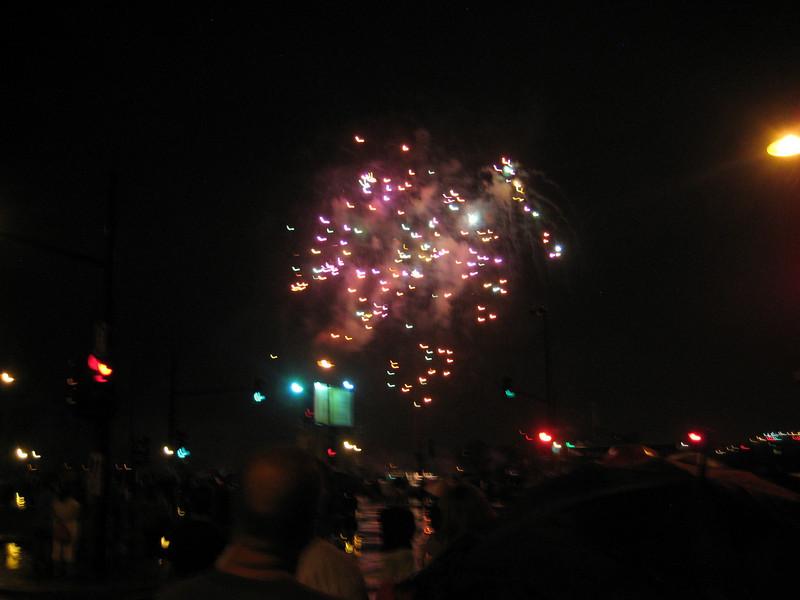 fireworks_28.jpg
