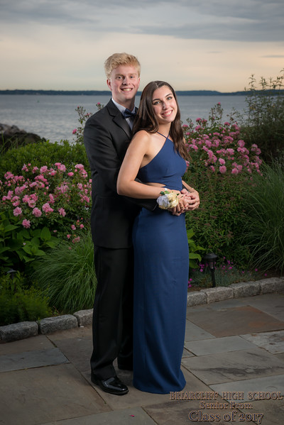 HJQphotography_2017 Briarcliff HS PROM-132.jpg
