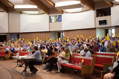 KS-NE Conference Events