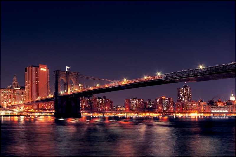 20111025_Brooklyn7.png