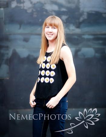 Kelsey 2014